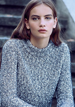 http://www.street-one.nl/out/pictures/wysiwigpro/jagcms4oxid/4/SO_2016_K11_INSPIRATION_basiclieblinge.jpg